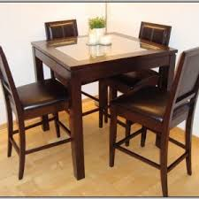 Bar Table And Chairs Aluminium Table And Chairs Nz Chairs Home Decorating Ideas Hash