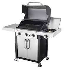 2017 amazingribs com top 10 best value gas grills