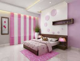 Interior Designers In Kerala For Home www designs architect com designindetail 31 bedroom designs kerala