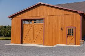 Overhead Shed Doors Custom Barn Doors Garage Door Pa Ct Md De Nj Ny