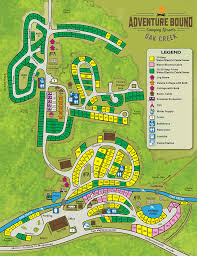 campground map north truro area abcamping com
