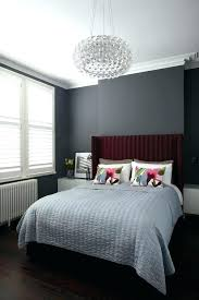 Inexpensive Chandeliers For Dining Room Cheap Chandeliers For Bedroom Biggreen Club