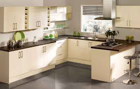 contemporary kitchen design ideas 17 contemporary kitchen designs ideas model home decor ideas