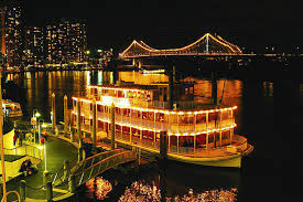 city lights dinner cruise friday saturday tours to go