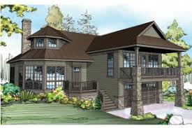 awesome cape cod home designs house plan cape cod house plans cedar hill 30 895 associated