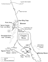 Map Of Monument Valley Mesa Verde Maps Npmaps Com Just Free Maps Period