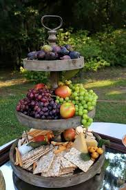 252 Best Outdoor Cooking Images On Pinterest Outdoor Cooking by 91 Best Grazing Table Platter Ideas Images On Pinterest