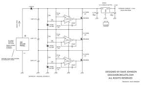 let u0027s learn about super capacitors a practical guide to super