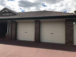 Home Decor Brisbane Industrial Roller Door Repairs Brisbane F59 About Remodel Stunning