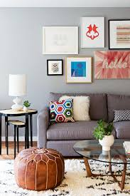 Interior Design Small Homes 5 Mistakes People With Small Homes Often Make