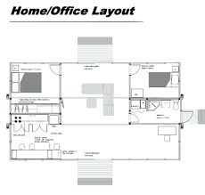 Home Layout Design Program Office Design Complete Redesign Of Large Office Minimalist