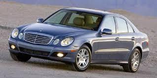 mercedes e 350 2008 2008 mercedes e class pricing specs reviews j d power cars