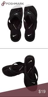 Nike Comfort Flip Flop Best 25 Comfortable Flip Flops Ideas On Pinterest Jean Hudson