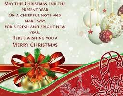 funny christmas card sayings for family