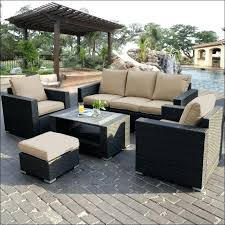 Kmart Patio Table Kmart Patio Furniture Medium Size Of Outdoor Furniture Sale