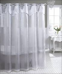 Insulated Curtains Amazon Living Room Awesome Outside Curtains Princess Curtains Chocolate
