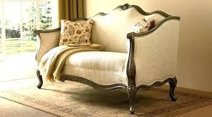 victorian modern furniture furniture styles modern victorian furniture modern furniture styles