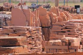 Patio Pavers For Sale by Quality Firewood U0026 Materials Inc Firewood For Sale Pottery