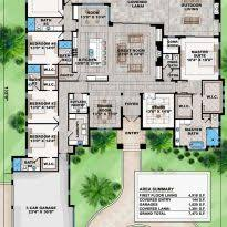 Global House Plans This Open Floor Plan Used To Global House Plans Estate Room Design