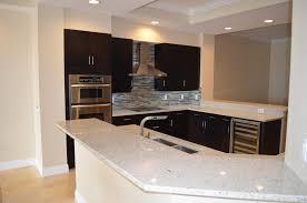 kitchen cabinet interior kitchen cabinet small kitchen kitchen cabinets jupiter custom