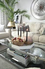 frosted glass coffee table 2 best 25 leather coffee table ideas only on pinterest leather