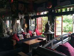 Home Decor Shops In Sri Lanka by The 10 Best Hotels In Kandy Sri Lanka