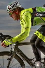 62 mario cipollini images mario cycling