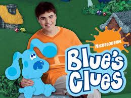 watch blue u0027s clues online free with verizon fios