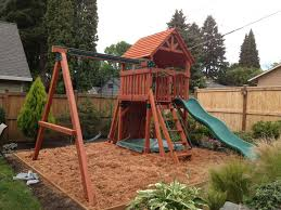 Best Backyard Play Structures 13 Best Play Structures Images On Pinterest Play Structures