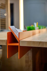 Office Kitchen Furniture by 25 Best Office Furniture Ideas On Pinterest Office Table Design