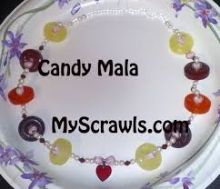 holi celebration with holy i malas my scrawls