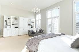 light gray walls light beige bedroom beige carpet color goes with light gray walls