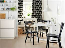 dining room awesome ikea furniture dining room tables chairs