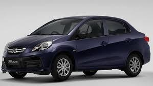 honda car comparison comparison maruti suzuki dzire vs honda amaze ndtv carandbike