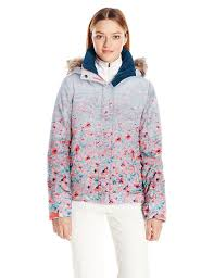 amazon com roxy snow junior u0027s backyard regular fit snow pant