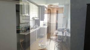 hdb 3 room flat for sale block 273 tampines street 22 youtube