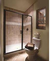 bath ideas for small bathrooms bathroom enclosures diy gray with before put ideas small and