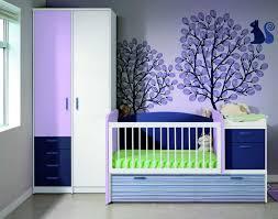 chambres enfants chambres enfants de type modulable et gain de place