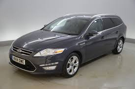 100 ford mondeo 2007 engine workshop manual ford focus 2000