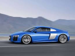 audi r8 price stranded at whole foods in a 2016 audi r8 v10 prototype the drive