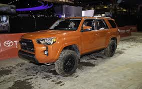 2014 toyota 4runner trail edition for sale toyota 2014 toyota 4runner limited 2016 toyota 4runner for sale