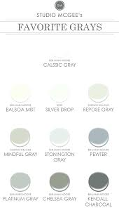 light warm gray paint best warm gray paint colors most popular gray paint colors designer