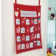 advent calendar best 25 fabric advent calendar ideas on felt advent