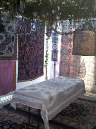 prefab sukkah inspired to jazz up our sukkah walls with tapestries so colorful