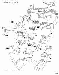1997 nissan altima wiring diagram 2007 toyota corolla wiring