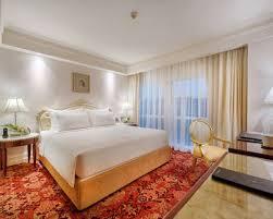 flower garden hotel hanoi apricot hotel deals u0026 reviews hanoi vnm wotif