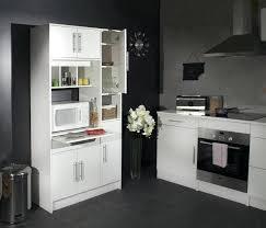 but petit meuble de cuisine petit meuble de cuisine but 100 images but meuble cuisine
