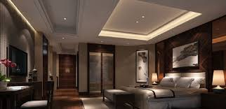 bathroom ceiling lights ideas ceiling bathroom ceiling design beautiful best bathroom ceiling