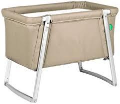 amazon com baby home dream portable cot sand cribs baby