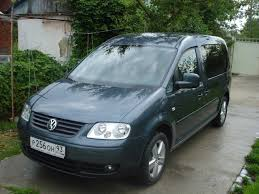 volkswagen caddy truck 2008 volkswagen caddy pictures diesel ff manual for sale